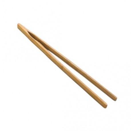 Pinça Bambum 9 cm