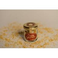 Ouro em Pó Comestível 1000MG
